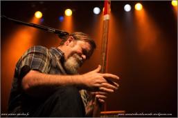 Ben Miller Band (9)